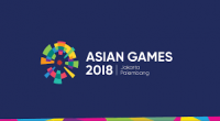 Image of 18th Asian Games 2018: final report